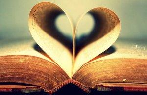 boek_hart