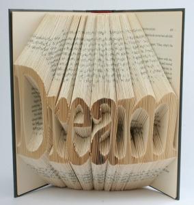 book_of_art_4_vouwen