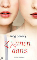 Zwanendans_Meg-Howrey