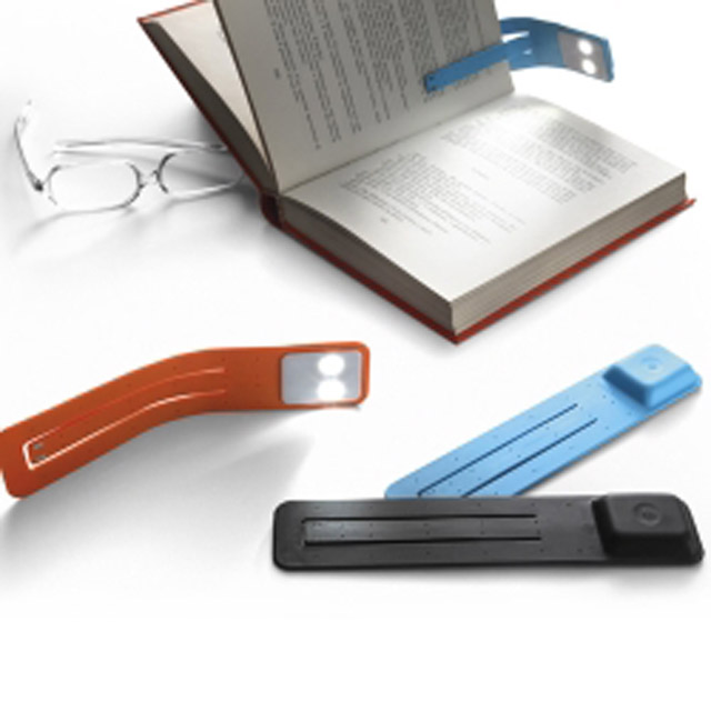 moleskine-boekenlegger-met-licht