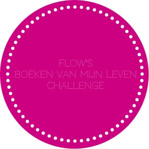 Challenge_kick-off