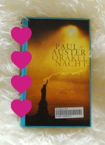 Orakelnacht | Paul Auster | Bladzijde26