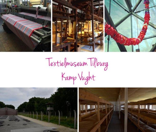 Bladzijde26   Textielmuseum Tilburg   Kamp Vught
