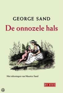 De onnozele hals | George Sand